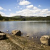Rydal Water 3