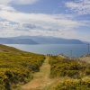 A Walk on the Great Orme