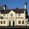The Prince of Wales, Caversham
