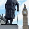 Sir. Winston Churchill