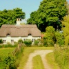 Wolds Cottage