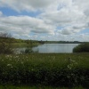 Pitsford Reservoir, Pitsford, Northamptonshire