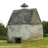 Dovecote, Little Badminton, Gloucestershire 2011