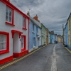 Appledore, Devon