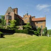 Chartwell, home of Winston Churchill