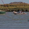 Orford Quay, Suffolk