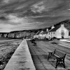 A Night at the Inn - The Ship Inn, Saltburn-by-the-Sea