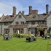 The Dales Country House Hotel, Sheringham
