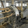 Historic Dockyard Chatham - The Ropery