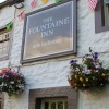Fountaine Inn