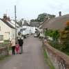 Church Street, Sidbury