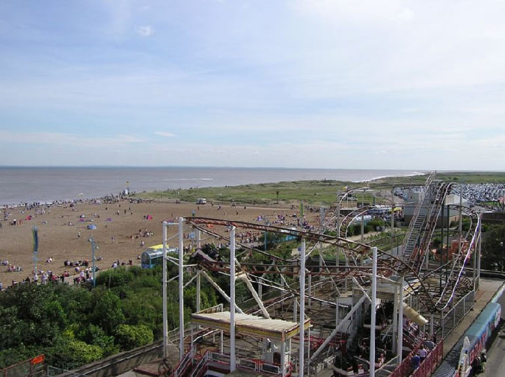 skegness pleasure beach jpg 1080x810