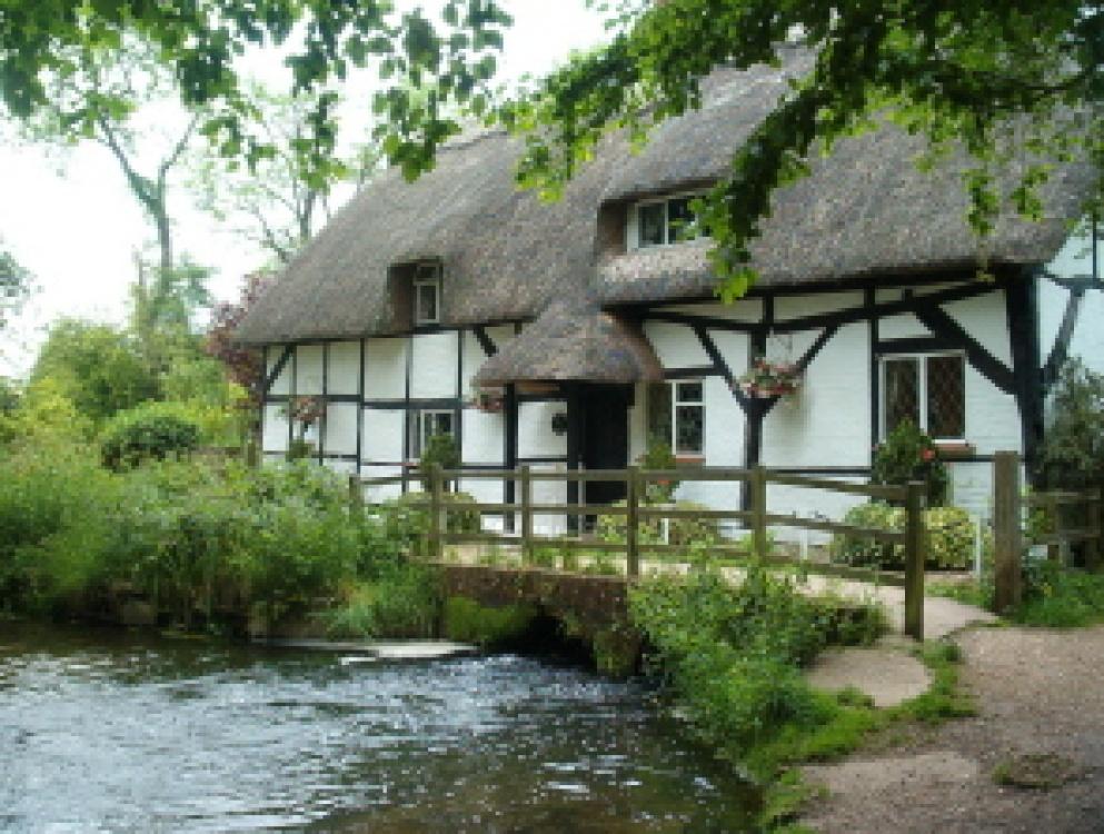 cottages cottages new hampshire new hampshire cottages and cabins for sale new hampshire cottages rentals