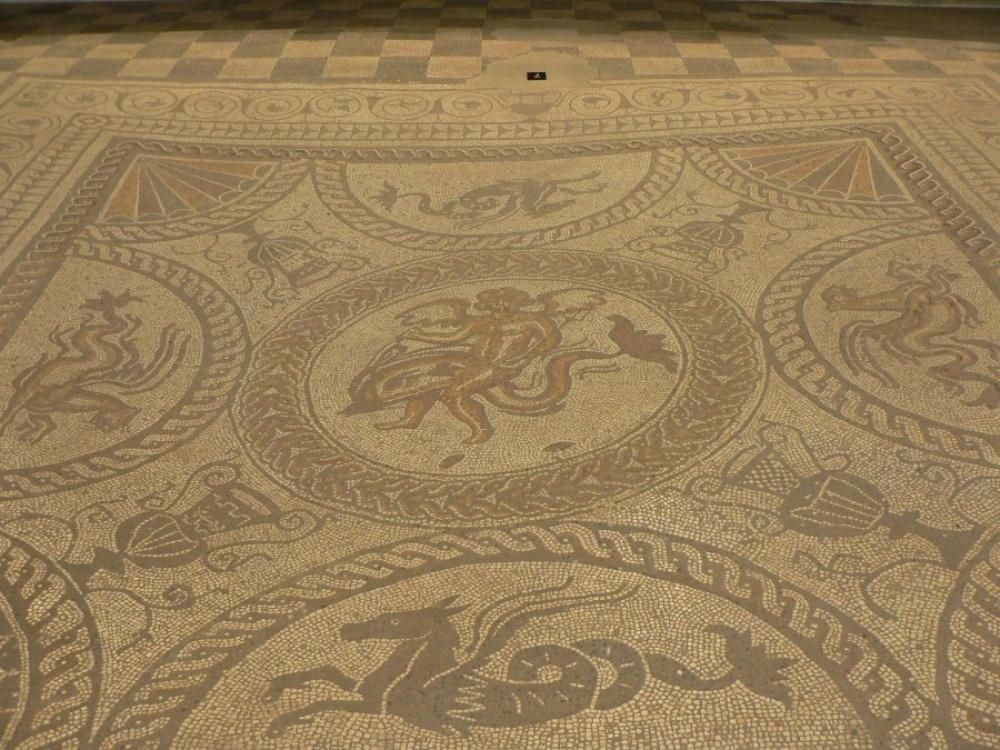 1000 x 750 pixels · < Fishbourne Roman Palace Wallpapers ...