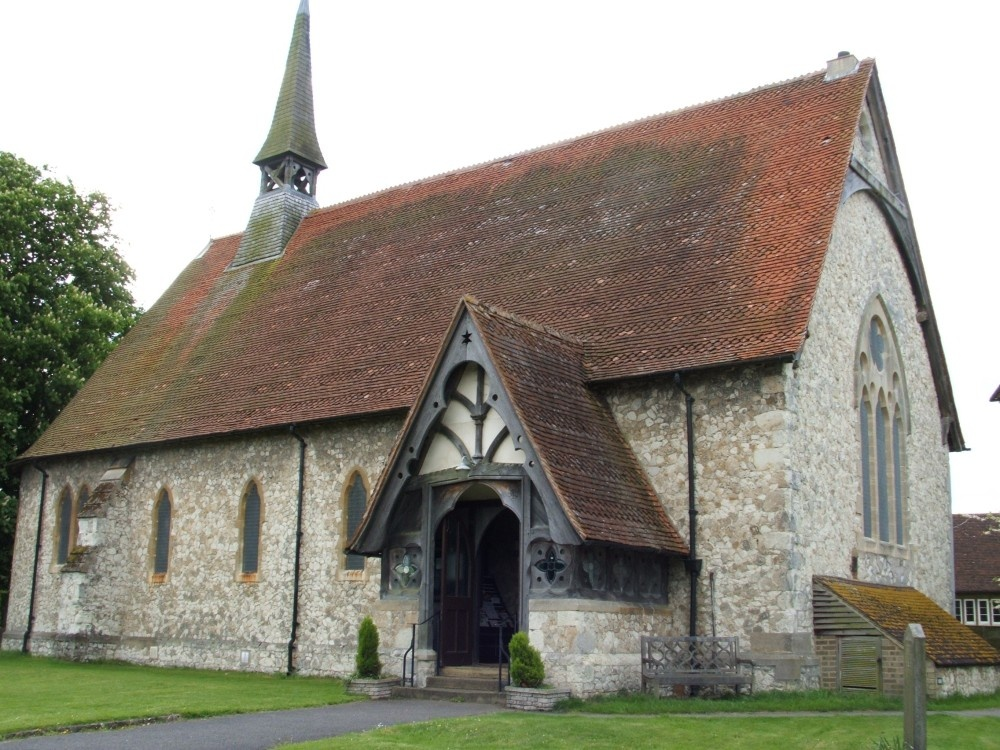 church stretton christian personals Church all stretton: st michael & all angels, church stretton address  more on our christian faith,.