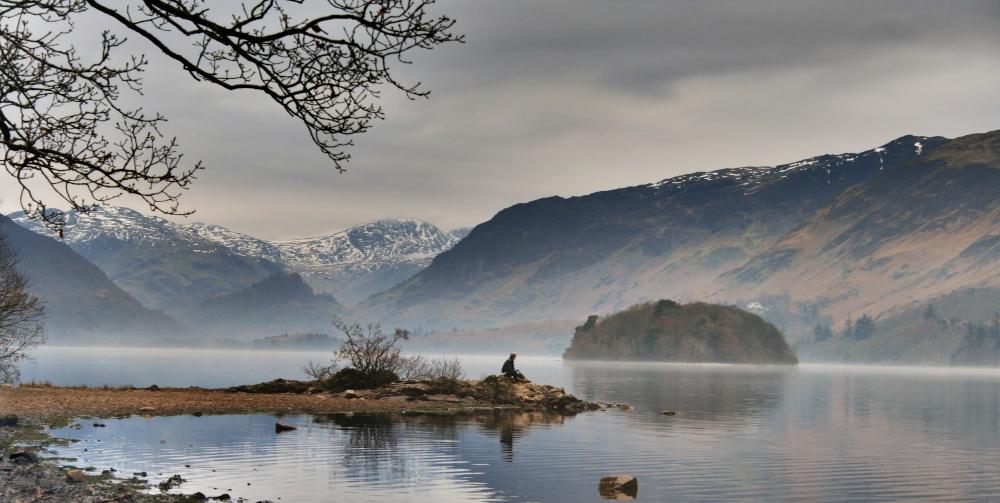The Lake District England Tours