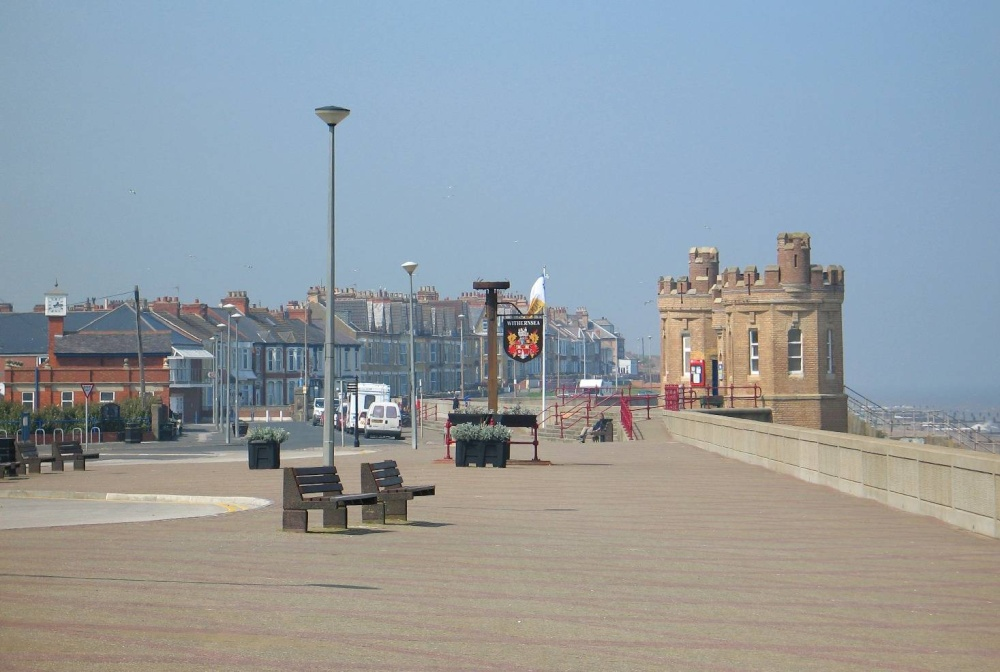 Withernsea 6