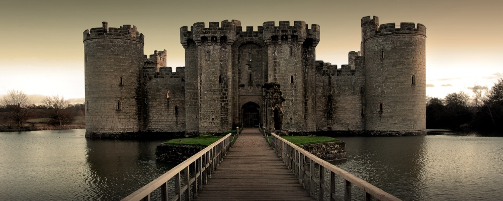 Beautiful Pictures Of England Amazing Pictures