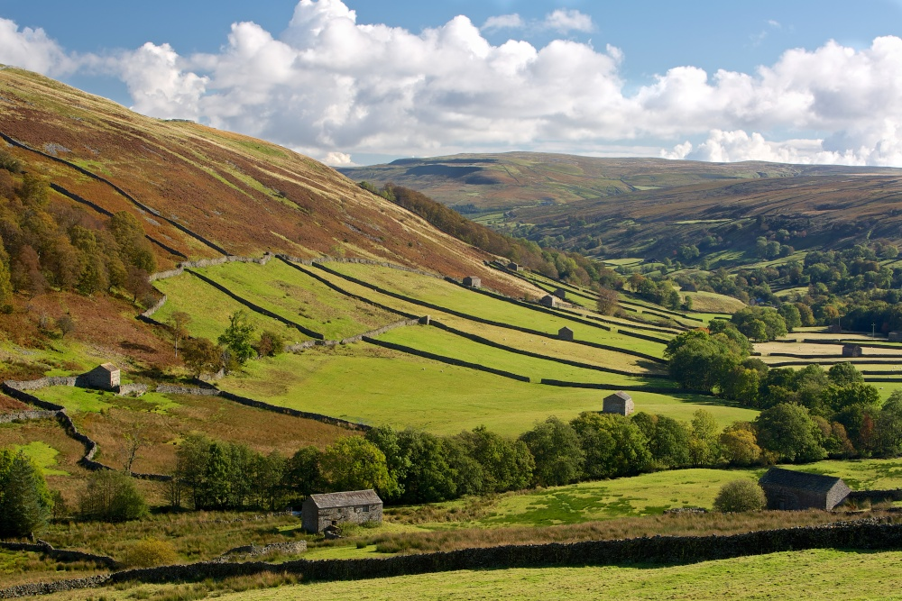 1000 x 667 pixels · < Yorkshire Dales National Park Wallpapers ...