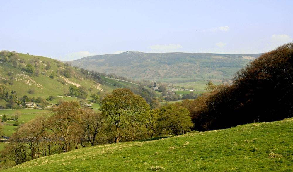 1000 x 588 pixels · < Yorkshire Dales National Park Wallpapers ...
