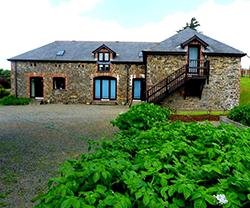 Percy's Country Hotel & Restaurant in Virginstow, Devon, England